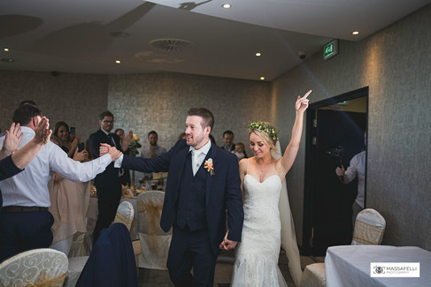 Darren and Mairead-691.jpg