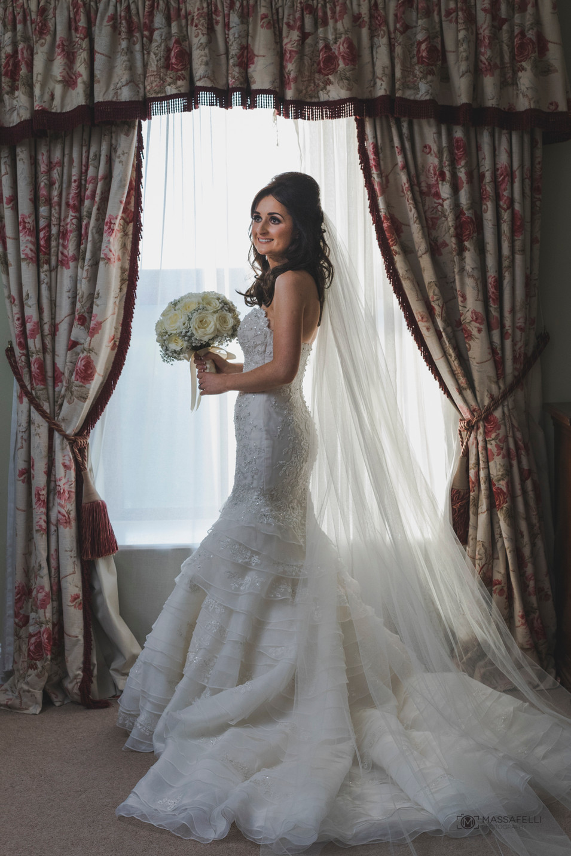 Paul & Ciara wedding done_-161.JPG