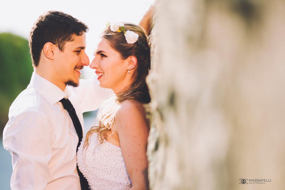 Lucas & Raquel-62.jpg