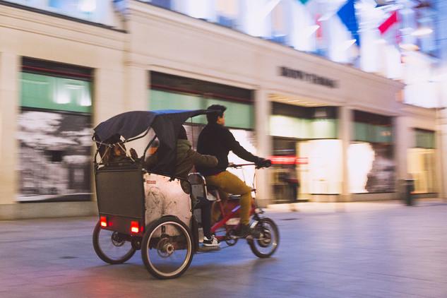 Rickshaw bikes Dublin-3-.jpg