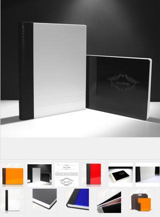 Album 6_.jpg
