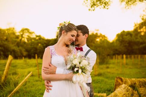 Lucas & Raquel Wedding day-117.jpg