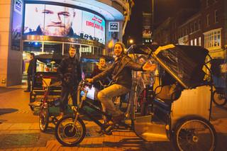 Rickshaw bikes Dublin-64-.jpg