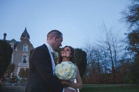 Paul & Ciara wedding done_-467.JPG