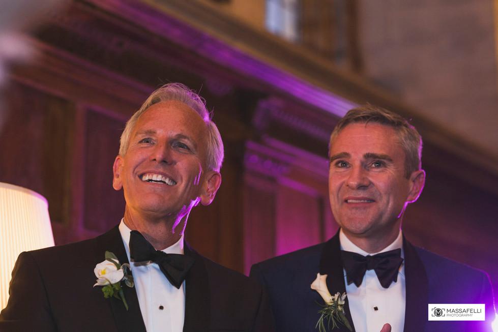 Daniel & Edward wedding day-617.JPG