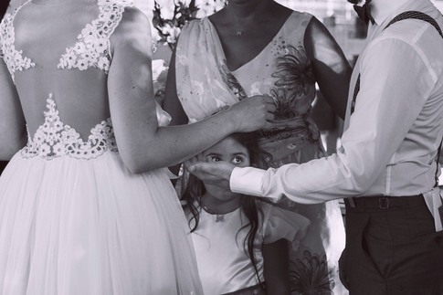 Lucas & Raquel Wedding day-75.jpg