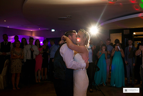 Darren and Mairead-878.jpg