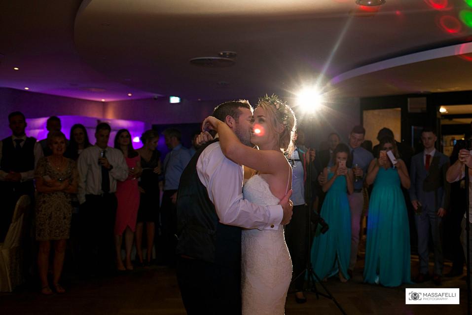 Darren and Mairead-878.jpg