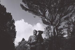 Crista & Conor Engagement session-88.JPG