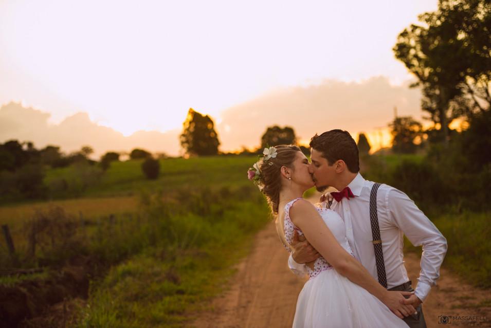 Lucas & Raquel Wedding day-112.jpg