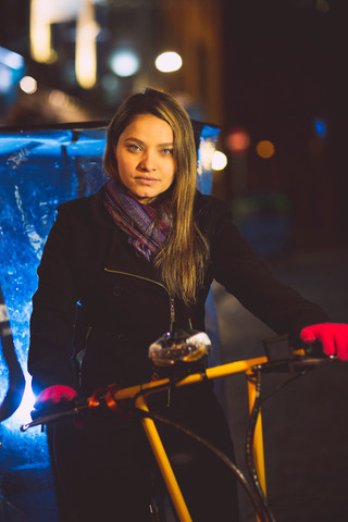 Rickshaw bikes Dublin-50.jpg
