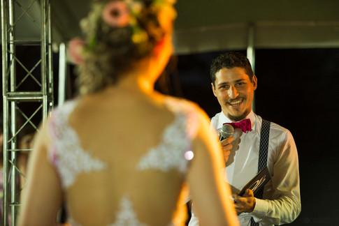 Lucas & Raquel Wedding day-128.jpg