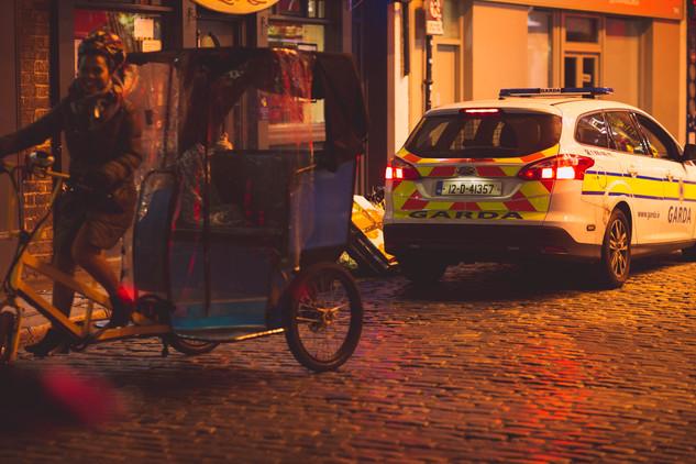 Rickshaw bikes Dublin-56.jpg