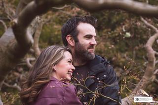 Keith and Sarah-84.jpg