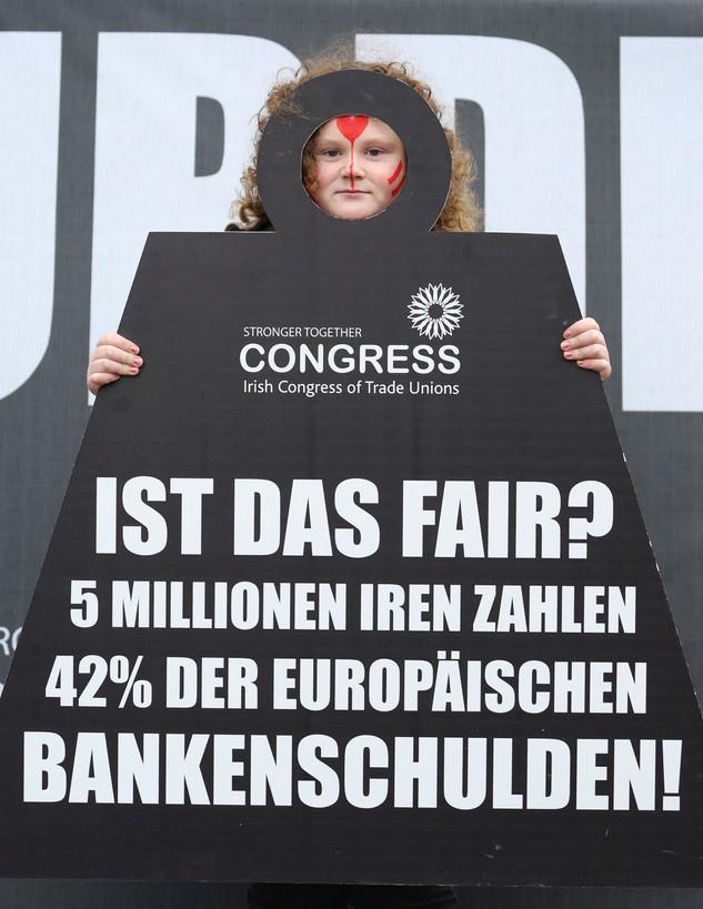 NO FEE ICTU protest Dub 15 copy.jpg