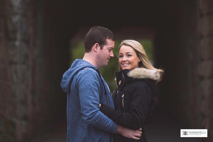 Darren and Mairead-7.jpg