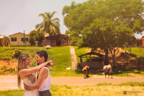 Lucas & Raquel-13.jpg