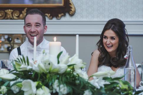 Paul & Ciara wedding done_-636.JPG