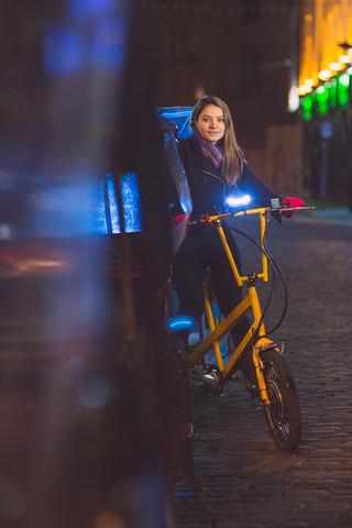 Rickshaw bikes Dublin-37.jpg