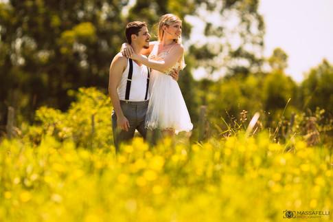Lucas & Raquel-27.jpg