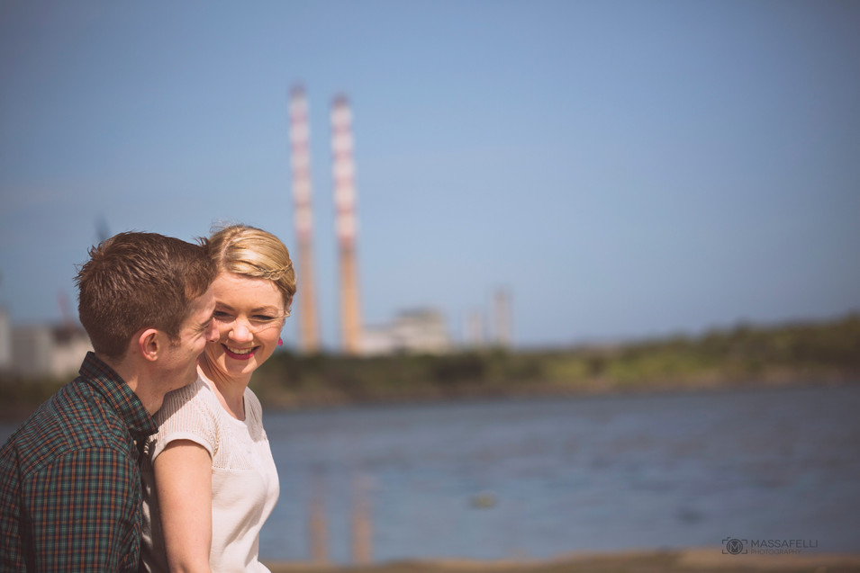 Conor & Philippa-22DD.jpg