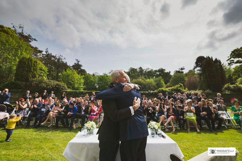 Daniel & Edward wedding day-393.JPG