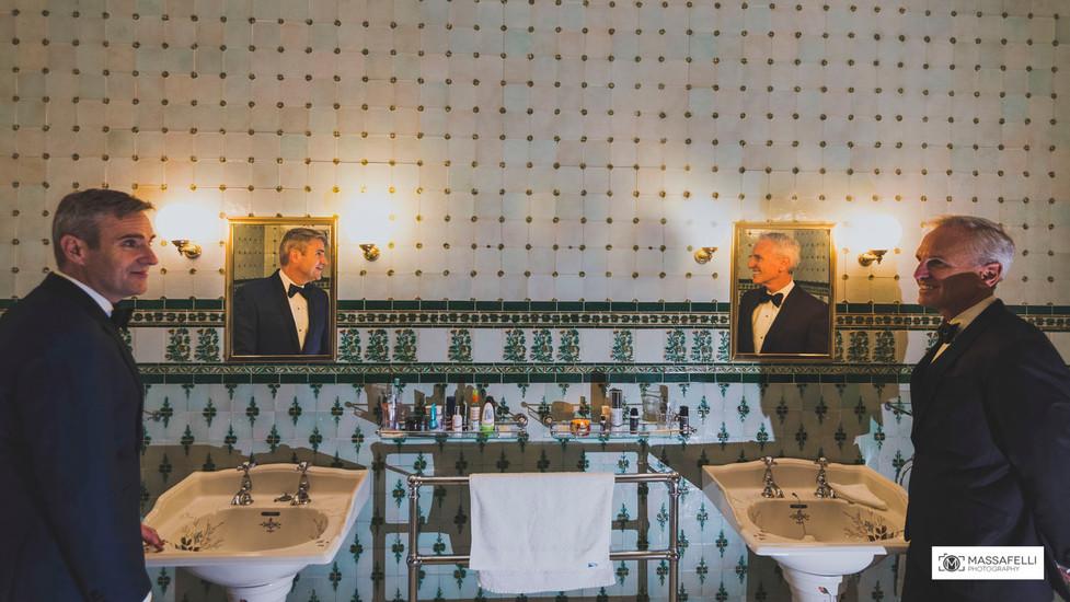 Daniel & Edward wedding day-48-1.JPG