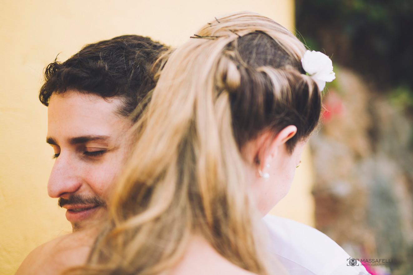 Lucas & Raquel-57.jpg
