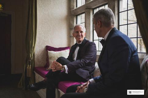 Daniel & Edward wedding day-54.JPG