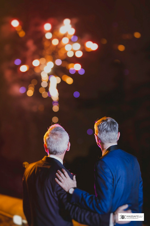 Daniel & Edward wedding day-758.JPG
