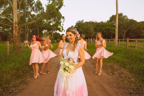 Lucas & Raquel Wedding day-107.jpg