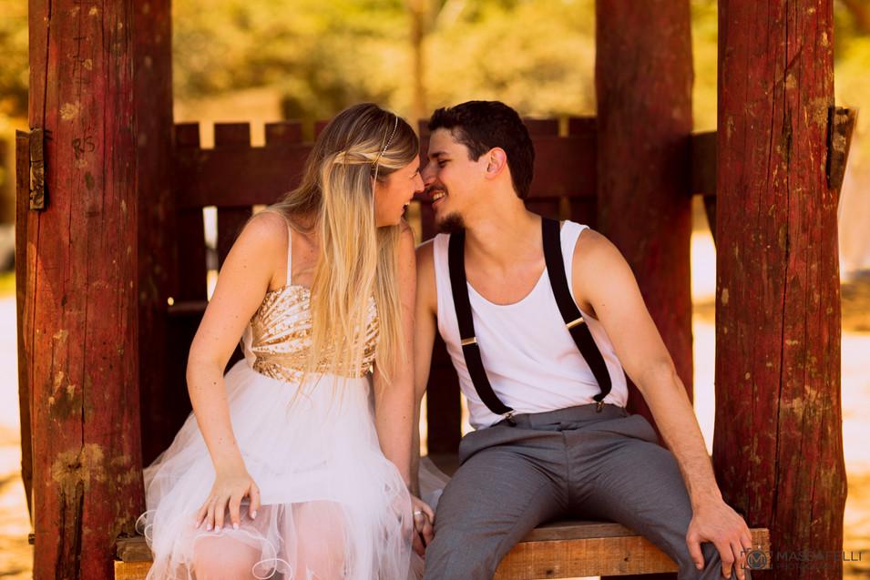 Lucas & Raquel-23.jpg