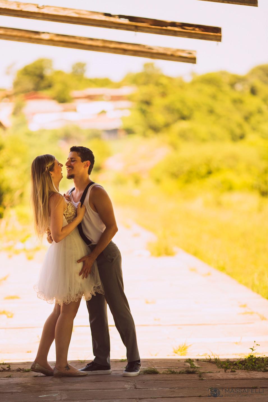 Lucas & Raquel-12.jpg