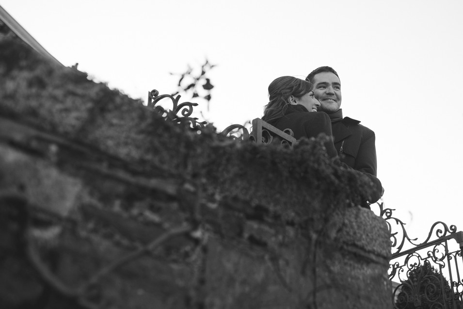 Conor & Niloo-10.jpg