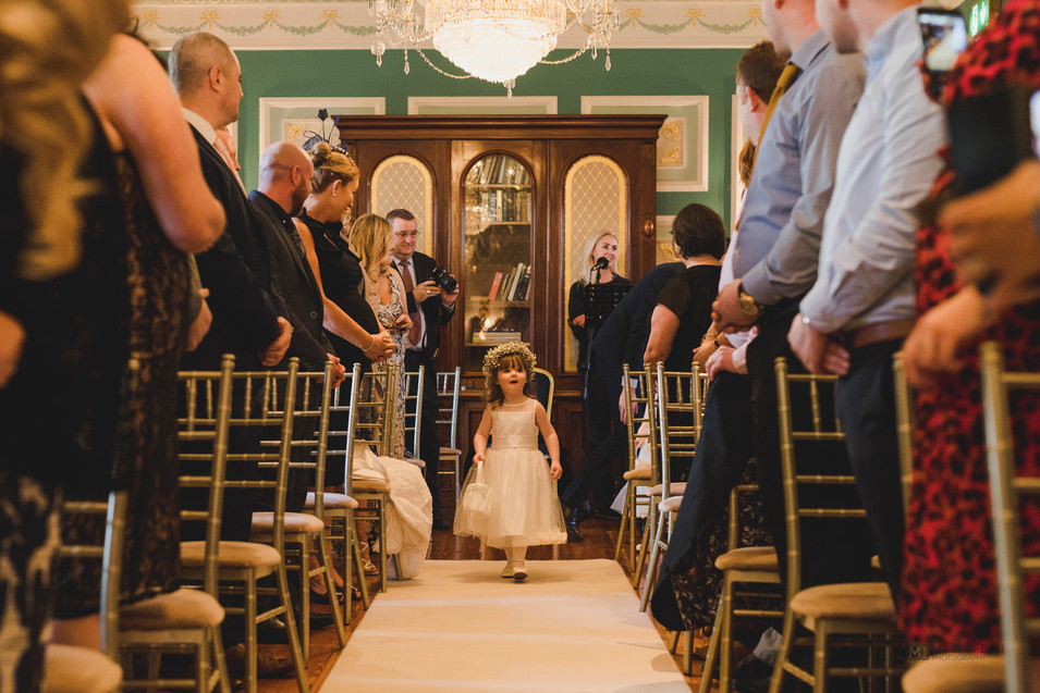 Paul & Ciara wedding done_-227.JPG