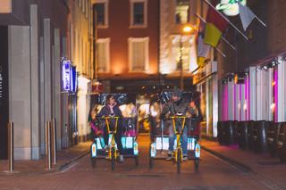Rickshaw bikes Dublin-13-.jpg