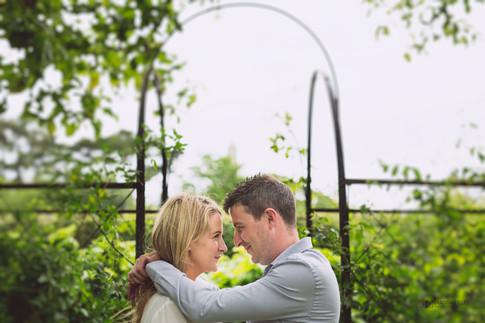 John & Catherine Engagement session_-63=