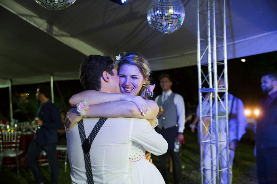 Lucas & Raquel Wedding day-149.jpg