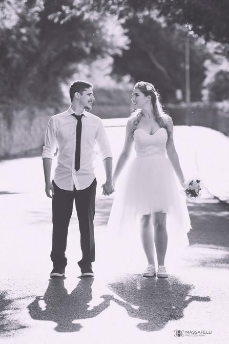 Lucas & Raquel-82.jpg