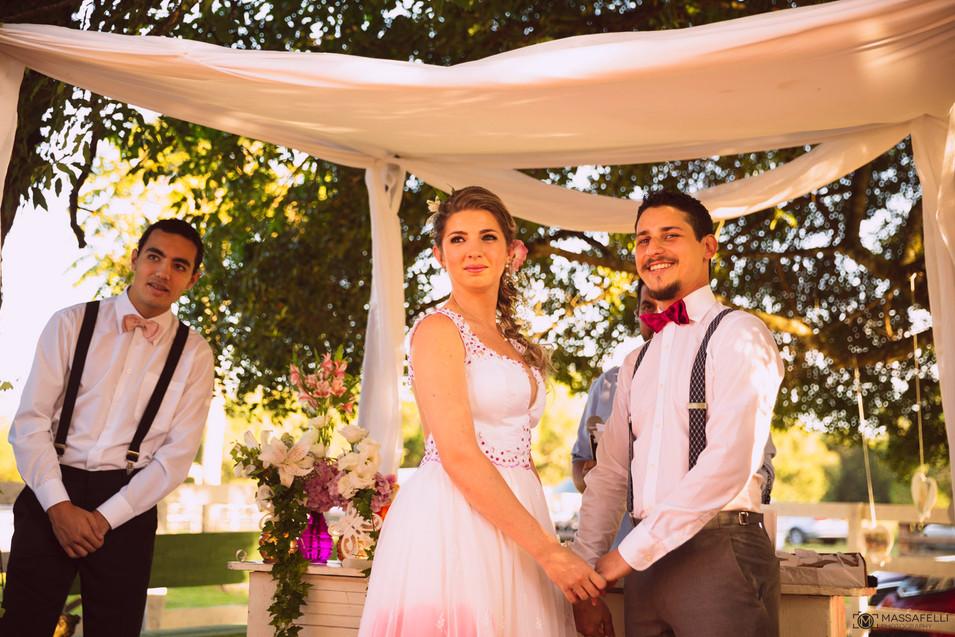 Lucas & Raquel Wedding day-88.jpg