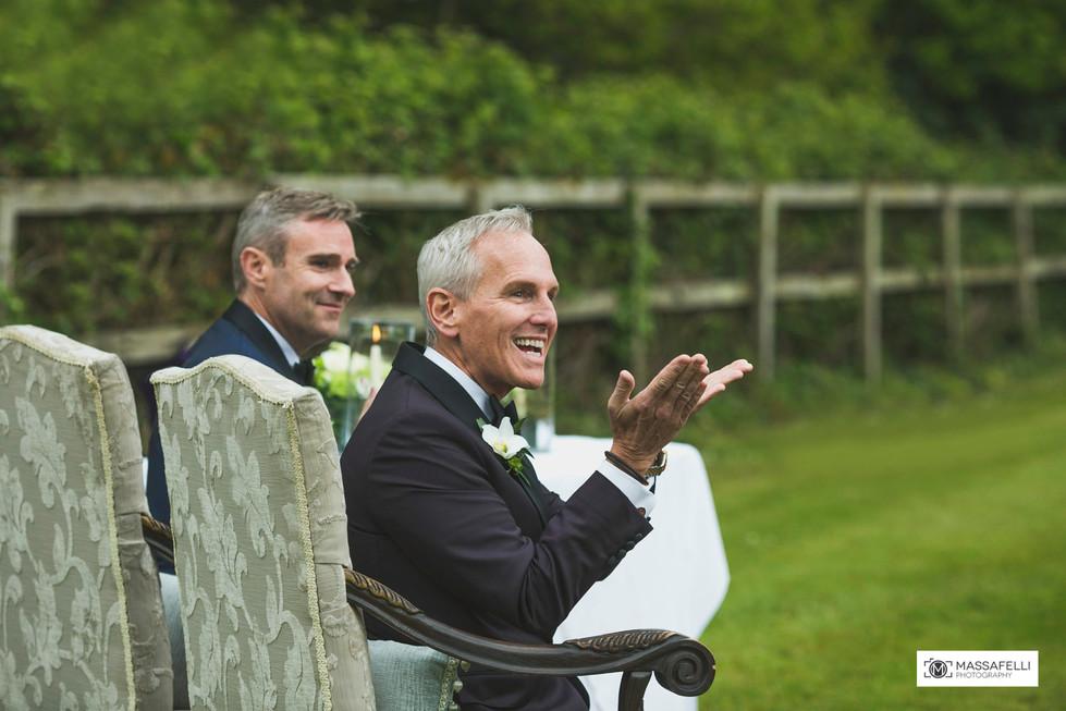 Daniel & Edward wedding day-321.JPG