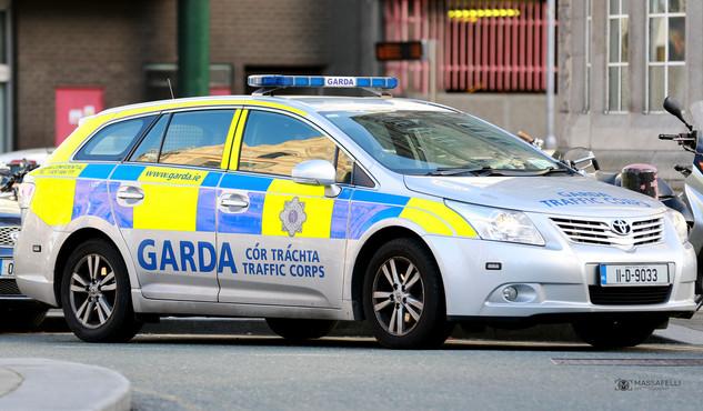 Garda Car 1701.jpg