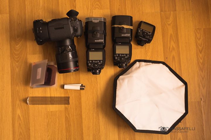 Gear used for this shooting_ 5d Mark III