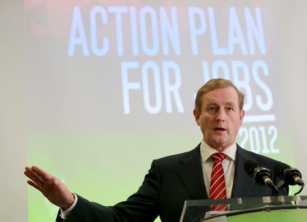 Action plan 2012 1466 2.jpg