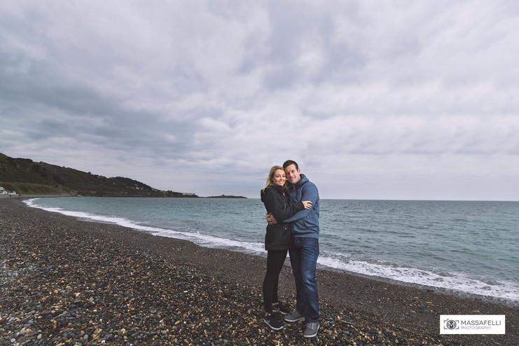 Darren and Mairead-46.jpg