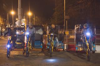 Rickshaw bikes Dublin-4.jpg