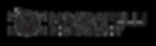 ABcccb-LOGO-FINAL_alta-cmyk-01-3 4.png