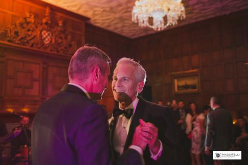 Daniel & Edward wedding day-791.JPG