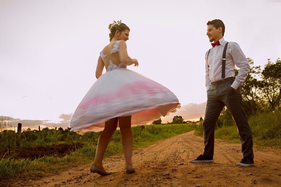 Lucas & Raquel Wedding day-111.jpg