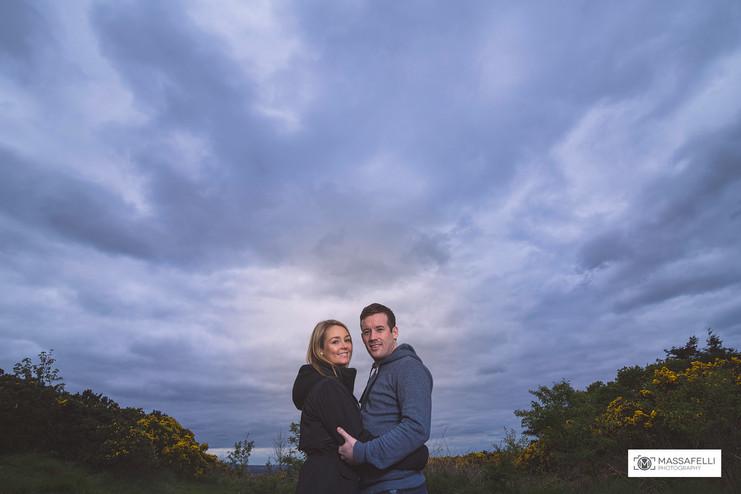 Darren and Mairead-114.jpg